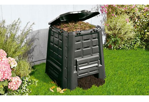 Composta en casa lezoko unibertsitateko udala - Como hacer compost en casa ...