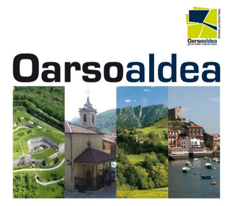 Oarsoaldea